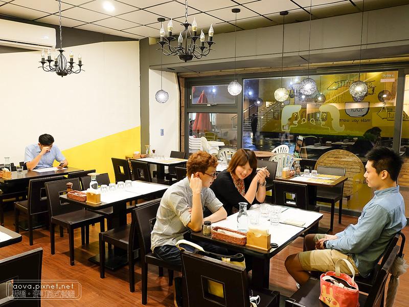 新北板橋麥町義式餐廳04.jpg