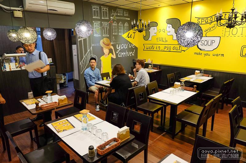 新北板橋麥町義式餐廳03.jpg