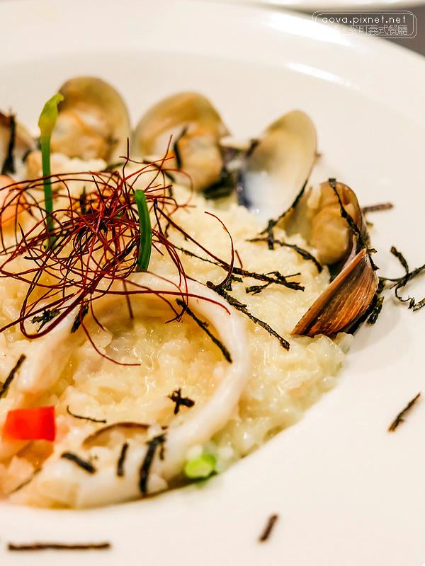 新北板橋麥町義式餐廳10.jpg