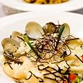 新北板橋麥町義式餐廳09.jpg