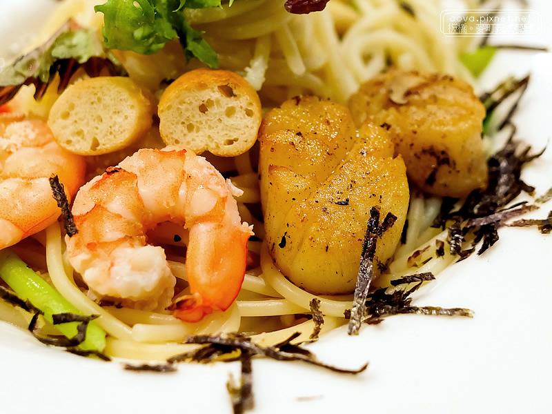新北板橋麥町義式餐廳17.jpg