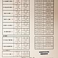 台北東區妙計三寶超濃蕃茄牛肉麵07.jpg