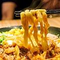 台北東區妙計三寶超濃蕃茄牛肉麵12.jpg