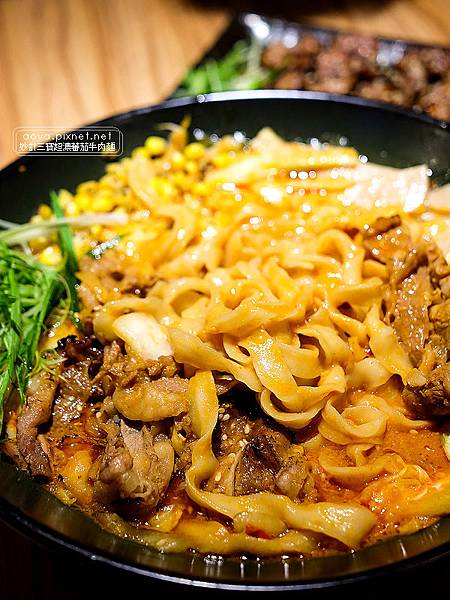 台北東區妙計三寶超濃蕃茄牛肉麵19.jpg