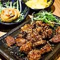 台北東區妙計三寶超濃蕃茄牛肉麵23.jpg
