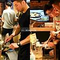 台北東區妙計三寶超濃蕃茄牛肉麵25.jpg