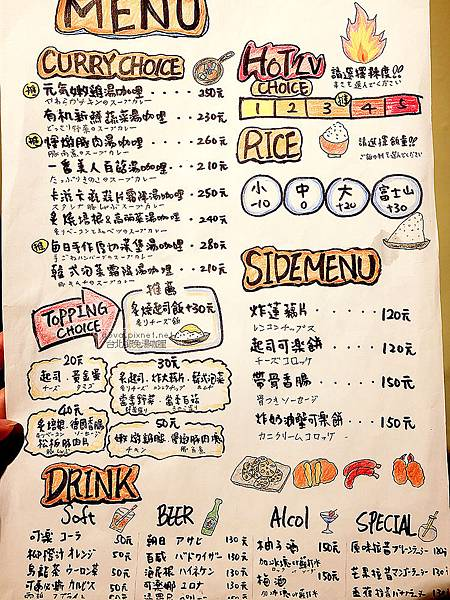 台北師大_銀兔湯咖哩02.jpg