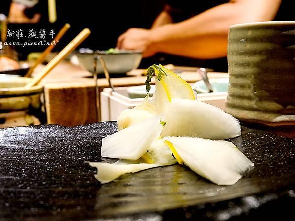 新北新莊 觀醬手壽司05.jpg