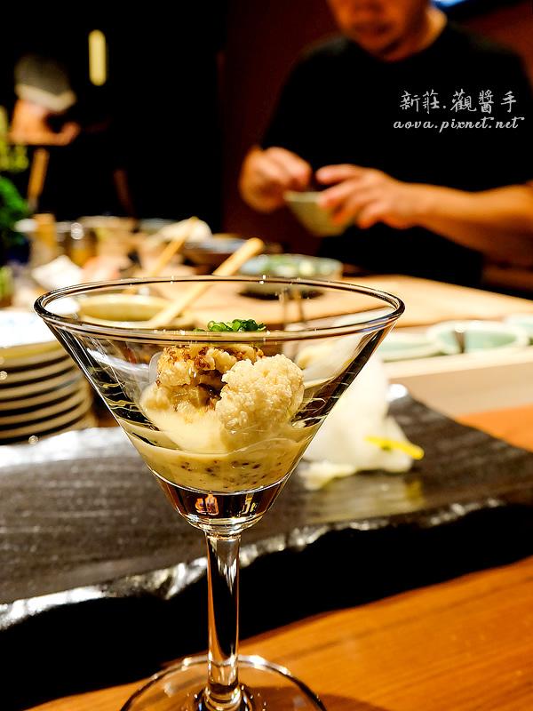 新北新莊 觀醬手壽司06.jpg