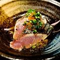新北新莊 觀醬手壽司10.jpg