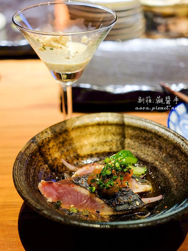 新北新莊 觀醬手壽司09.jpg