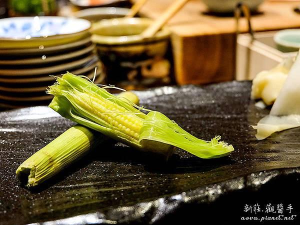 新北新莊 觀醬手壽司12.jpg
