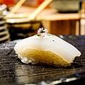 新北新莊 觀醬手壽司14.jpg