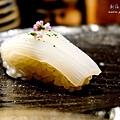 新北新莊 觀醬手壽司13.jpg