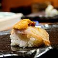 新北新莊 觀醬手壽司17.jpg