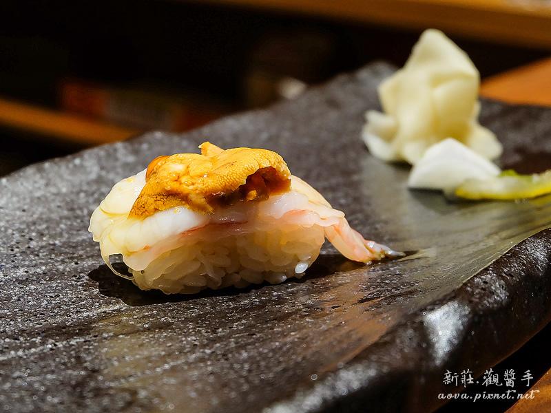 新北新莊 觀醬手壽司16.jpg