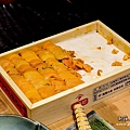 新北新莊 觀醬手壽司15.jpg