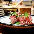 新北新莊 觀醬手壽司20.jpg