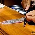 新北新莊 觀醬手壽司18.jpg