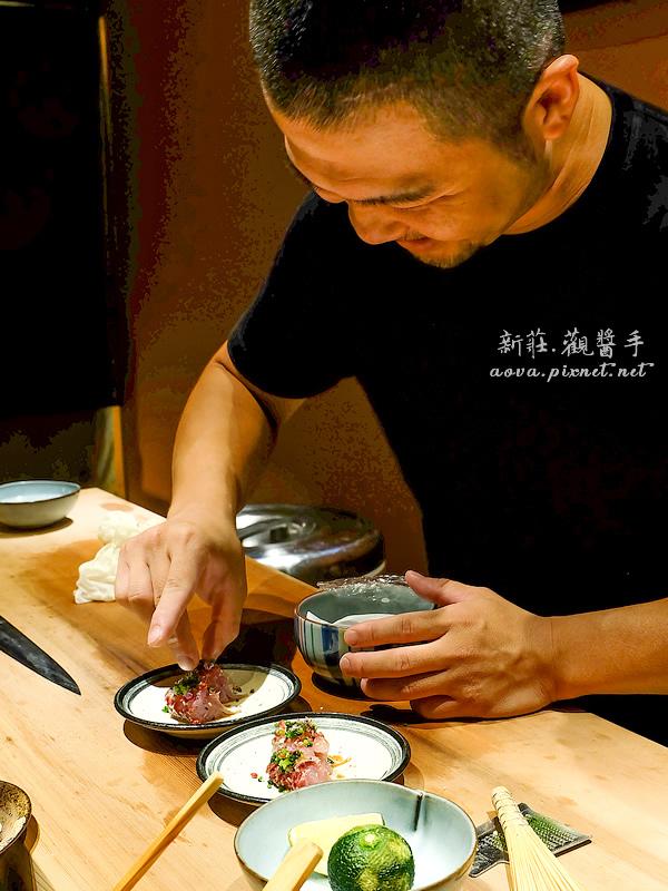 新北新莊 觀醬手壽司19.jpg