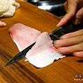 新北新莊 觀醬手壽司22.jpg