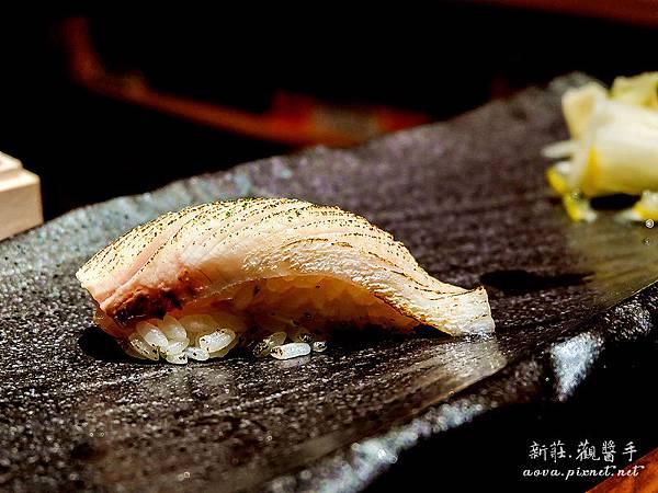 新北新莊 觀醬手壽司23.jpg