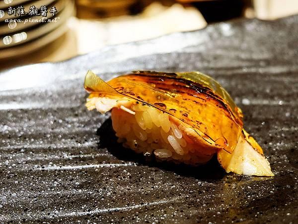 新北新莊 觀醬手壽司25.jpg
