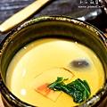新北新莊 觀醬手壽司27.jpg