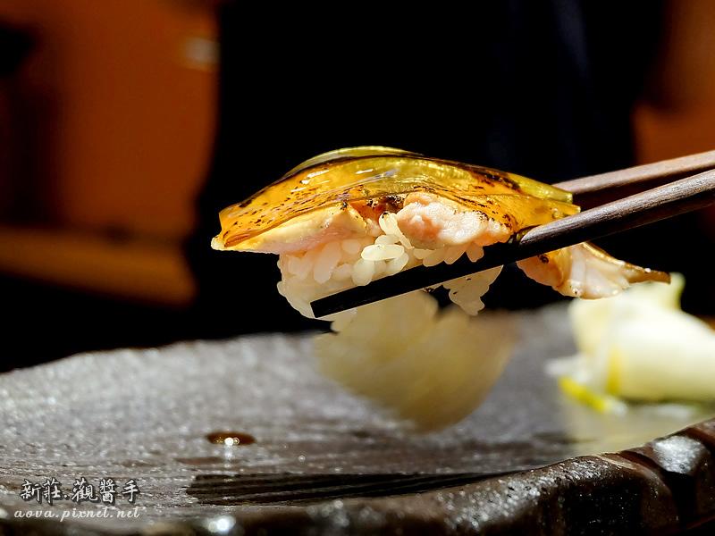 新北新莊 觀醬手壽司26.jpg