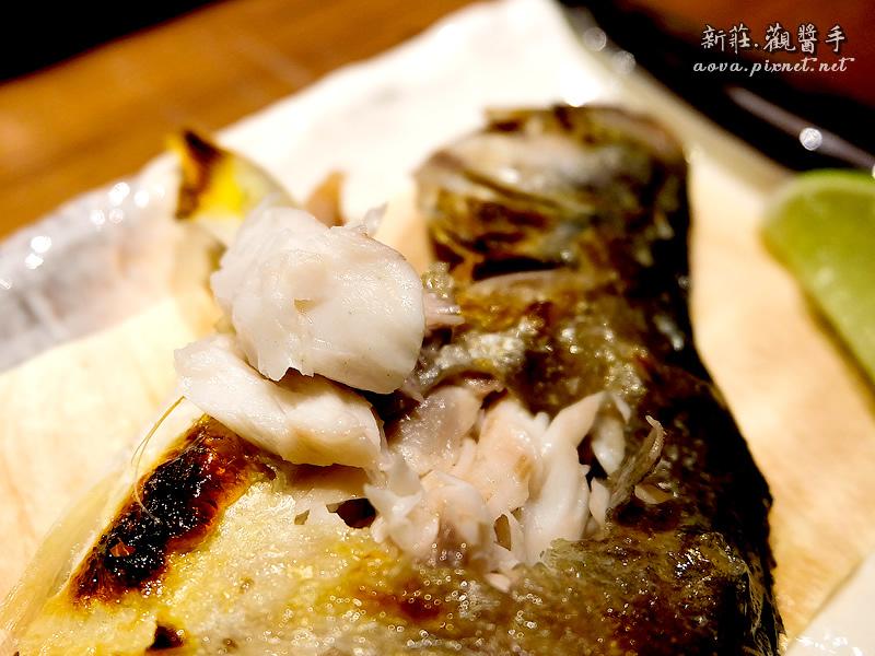 新北新莊 觀醬手壽司30.jpg