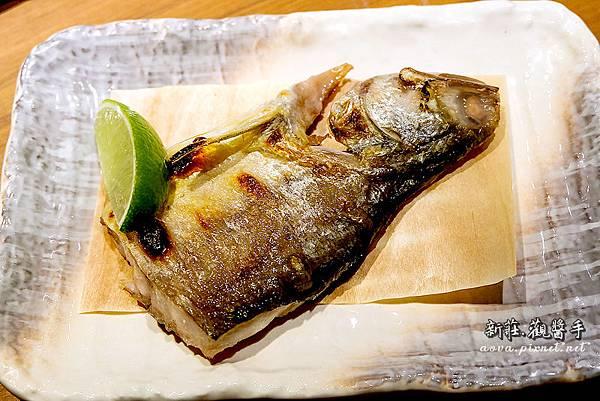 新北新莊 觀醬手壽司29.jpg