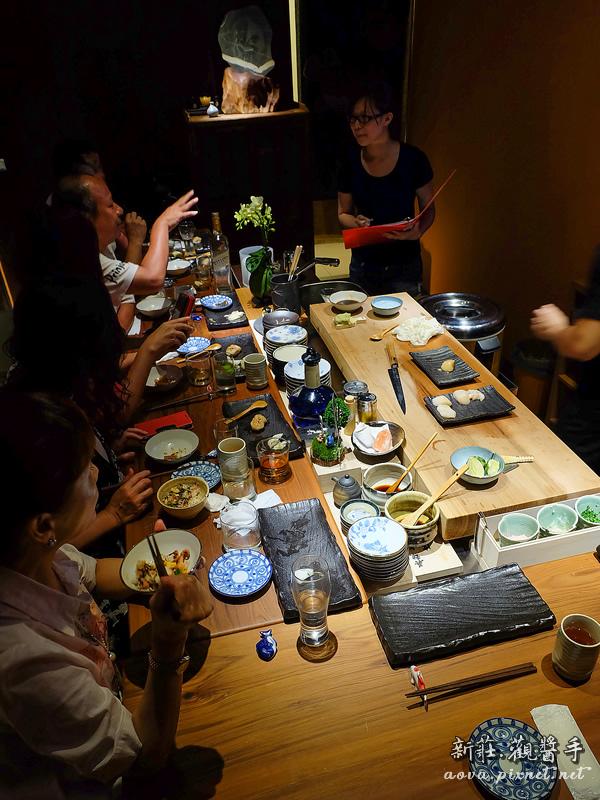 新北新莊 觀醬手壽司40.jpg