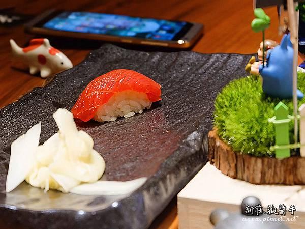 新北新莊 觀醬手壽司38.jpg