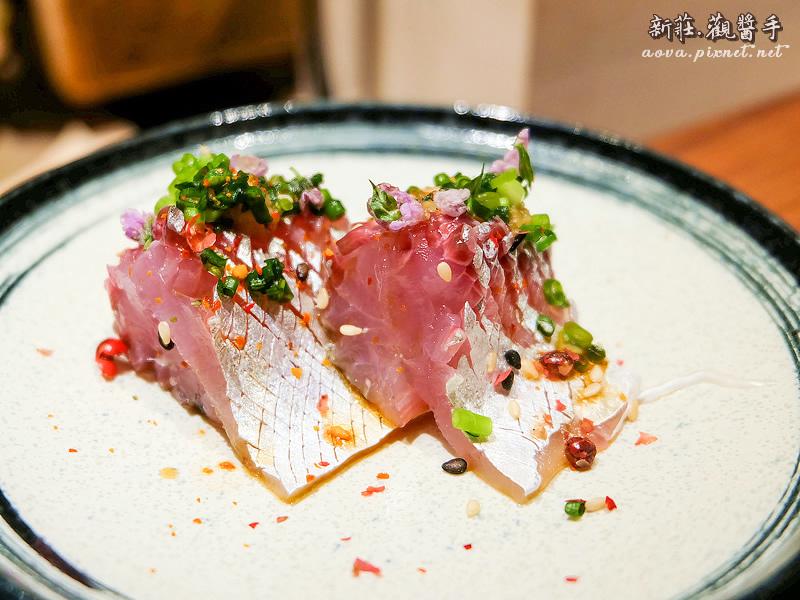 新北新莊 觀醬手壽司21.jpg