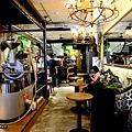 台北車站南陽街奧蘿茉咖啡oromo cafe05.jpg