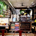 台北車站南陽街奧蘿茉咖啡oromo cafe06.jpg
