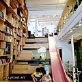 台北車站南陽街奧蘿茉咖啡oromo cafe22.jpg