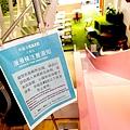 台北車站南陽街奧蘿茉咖啡oromo cafe25.jpg