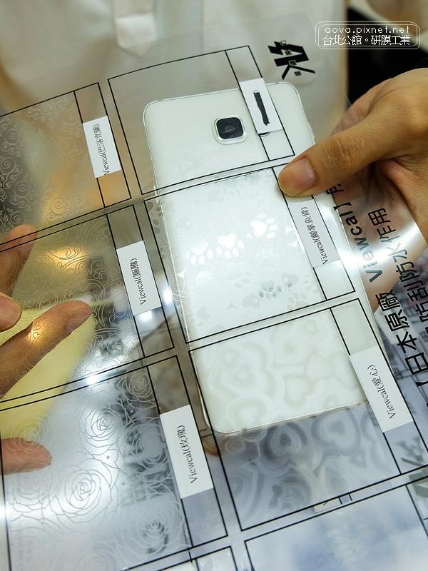 手機包膜推薦台北公館研膜工業18.jpg