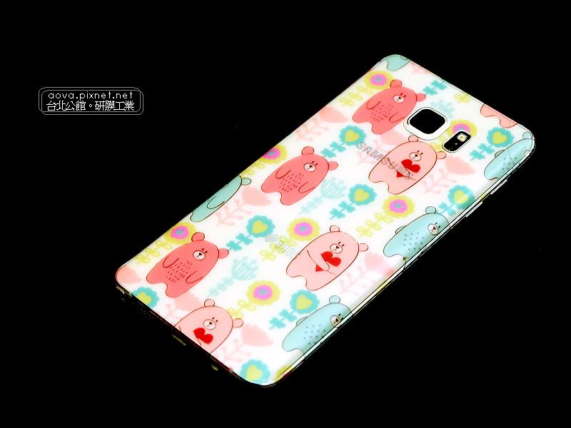 手機包膜推薦台北公館研膜工業29.jpg