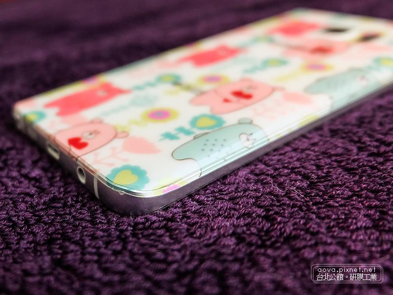 手機包膜推薦台北公館研膜工業32.jpg