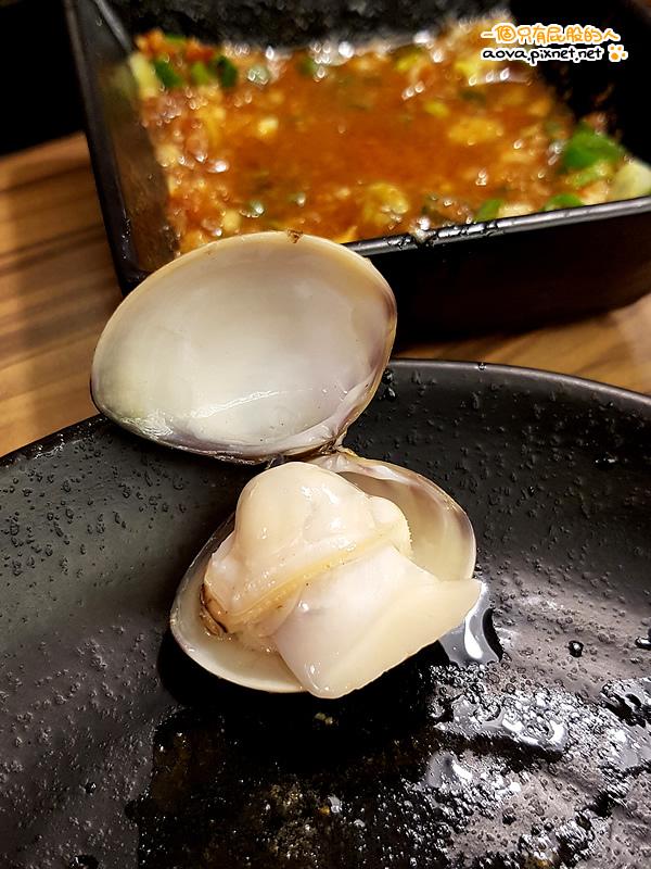 新北永和沸騰火鍋22.jpg