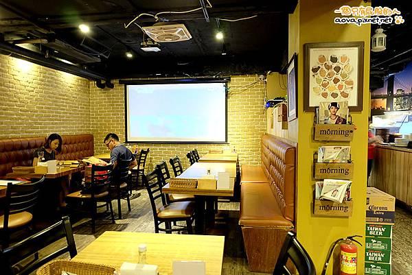 台北美式餐廳 The Chips_國父紀念館站_20.jpg
