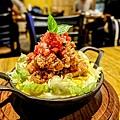 台北美式餐廳 The Chips_國父紀念館站_34.jpg