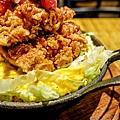 台北美式餐廳 The Chips_國父紀念館站_36.jpg