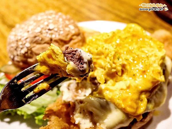 台北美式餐廳 The Chips_國父紀念館站_43.jpg