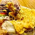 台北美式餐廳 The Chips_國父紀念館站_42.jpg