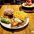 台北美式餐廳 The Chips_國父紀念館站_40.jpg