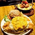 台北美式餐廳 The Chips_國父紀念館站_41.jpg