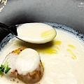 宜蘭無菜單料理推薦_享居 46.jpg